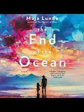 The End of the Ocean Lib/E