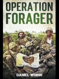 Operation Forager