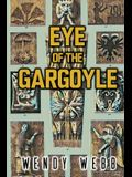 Eye of the Gargoyle