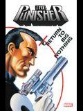 Punisher: Return to Big Nothing