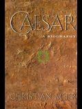 Caesar: A Biography