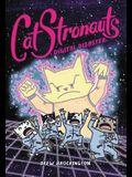 Catstronauts: Digital Disaster