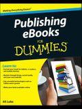 Publishing E-Books FD