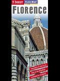 Florence Insight Fleximap