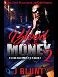 Blood on the Money 2