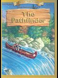 The Pathfinder