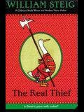 Real Thief, The