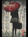 Poiesis Review #7