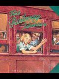 Kits Railway Adventure Book