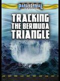 Tracking the Bermuda Triangle