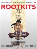 Rootkits: Subverting the Windows Kernel