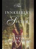The Innkeeper's Sister: A Romance Novel