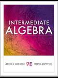Intermediate Algebra (Available 2011 Titles Enhanced Web Assign)