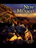 New Mexico Wild & Beautiful