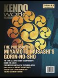 Kendo World 8.3