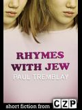 Rhymes with Jew: Short Story
