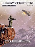 Warstrider: Rebellion