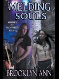 Melding Souls