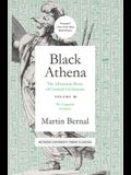 Black Athena: The Afroasiatic Roots of Classical Civilation Volume III: The Linguistic Evidence