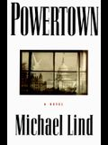 Powertown