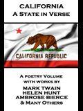 Mark Twain - California - A State in Verse