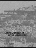 Site: Marmol Radziner in the Landscape