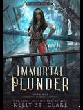 Immortal Plunder