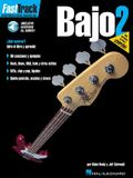 Bajo 2 [With CD (Audio)]