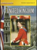 Country Connections II: United Kingdom