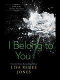 I Belong to You, 13