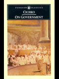 On Government