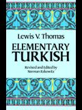 Elementary Turkish