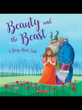 Beauty and the Beast: A Story about Trust