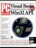 Pcm Visual Basic Programmers Guide to the WIN32 API