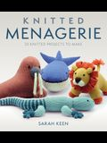 Knitted Menagerie