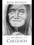 Pagan Portals - The Cailleach