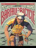 Bartali's Bicycle: The True Story of Gino Bartali, Italy's Secret Hero