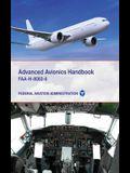Advanced Avionics Handbook: FAA-H-8083-6