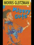 Misery Guts