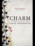 Charm: Fairy Tales 2