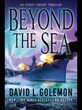 Beyond the Sea: An Event Group Thriller (Even