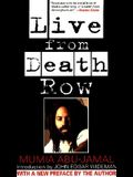 Live from Death Row