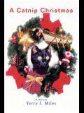 A Catnip Christmas