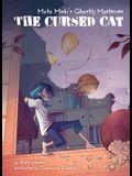 Book 2: The Cursed Cat