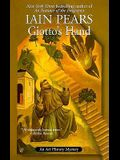 Giotto's Hand (Art History Mysteries)