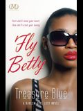 Fly Betty