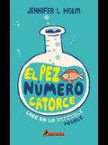 El Pez Número Catorce / The Fourteenth Goldfish