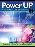 Barrett: Power Up_2