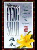 Western Guide to Feng Shui