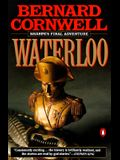 Waterloo: Sharpe's Final Adventure